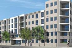 Edificio Plaza 1